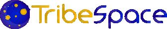 TribeSpace logo
